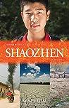 Shaozhen (Through my Eyes Natural Disaster Zones, #2)