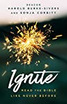Ignite: Pray the Bible Like Never Before