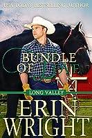 Bundle of Love (Long Valley, #4)