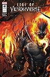 Edge of Venomvers...