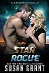 Star Rogue (Star, #3)