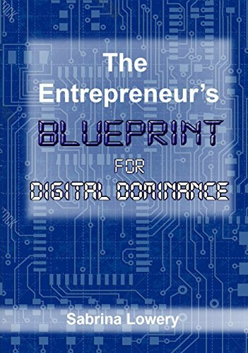 the entrepreneurs blueprint for massive success