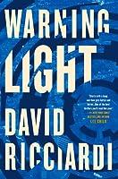 Warning Light (Jake Keller #1)