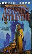 Assassin's Apprentice / Royal Assassin