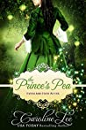 The Prince's Pea (Everland Ever After, #9)