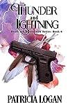 Thunder and Lightning (Death and Destruction #6)
