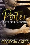 Porter (Men of Lovibond, #3)