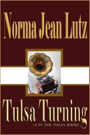 Tulsa Turning: (Historical Christian Fiction)