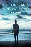 The Long and Winding Road (Bear, Otter, and the Kid, #4)