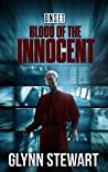 Blood of the Innocent (ONSET, #3)