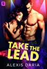 Take the Lead (Dance Off, #1)