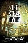 The Stark Divide (Liminal Sky, #1)