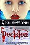 The Decision (Dr. Kelly Murphy, #3)