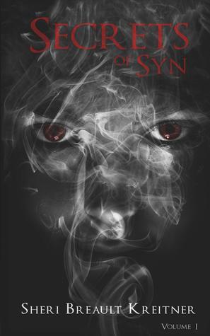 Secrets of Syn: Volume I