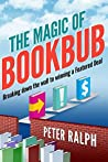 The Magic of BookBub: Breaking down the wall to winning a Featured Deal