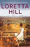 The Secret Vineyard