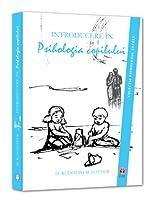 Introducere în psihologia copilului