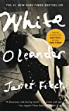 White Oleander audiobook review