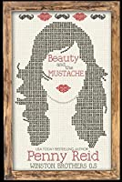 Beauty and the Mustache (Knitting in the City, #4; Winston Brothers, #0)