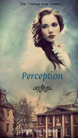 Perception (Vintage Jane Austen)