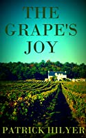 The Grape's Joy