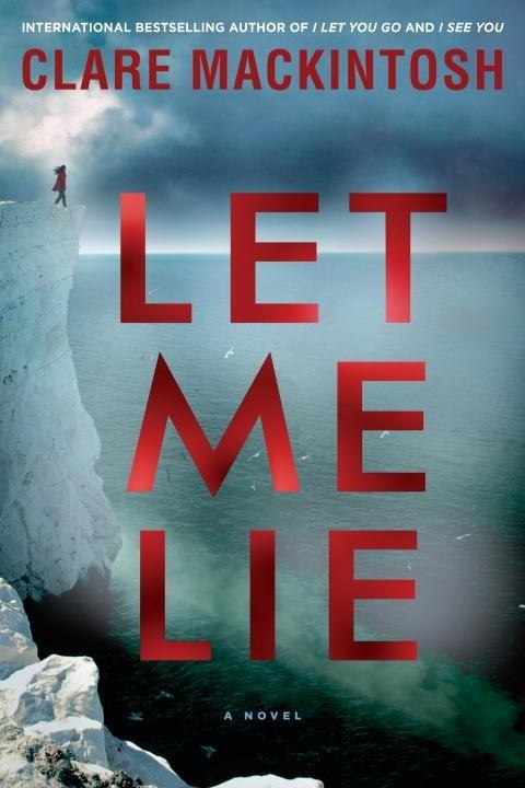 Let Me Lie