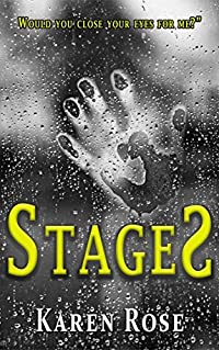 Stages (Book 6)