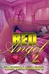 Red and Angel: An...