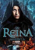 La reina maldita (The Impostor Queen, #2)