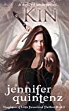 Kin (Daughters of Lilith: Book 5)