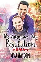 The Valentine's Day Resolution