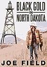 Black Gold in North Dakota (Cooper Smith #2)