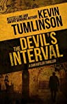 The Devil's Interval (Dan Kotler #3)