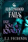 Fate, Love & Loya...