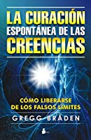 CURACION ESPONTANEA DE LAS CREENCIAS