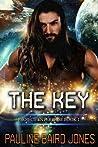 The Key (Project Enterprise #1)