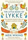 The Little Book of Lykke by Meik Wiking