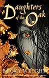 Daughters of the Oak