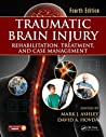 Traumatic Brain I...