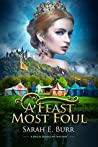 A Feast Most Foul (Ducal Detective Mysteries Book 2)