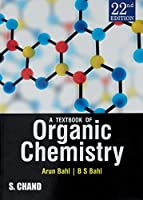 [PDF] Download MS Chouhan Organic Chemistry Book for Free