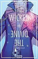 The Wicked + The Divine, Vol. 2: Fandemónium