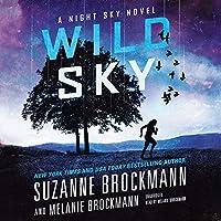 Wild Sky (Night Sky Series, Book 2)