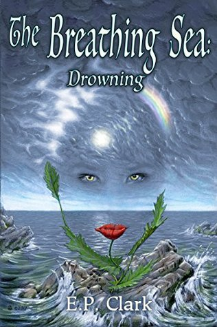 The Breathing Sea II: Drowning (The Zemnian Series Book 4)