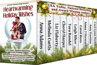 Heartwarming Holiday Wishes