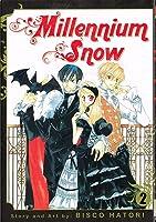Millennium Snow, Vol. 2 (Millennium Snow, #2)