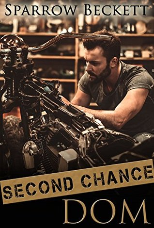 Second Chance Dom