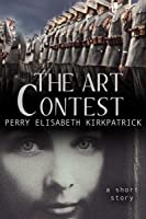 The Art Contest