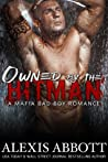 Owned by the Hitman (Hitman #1) ebook review