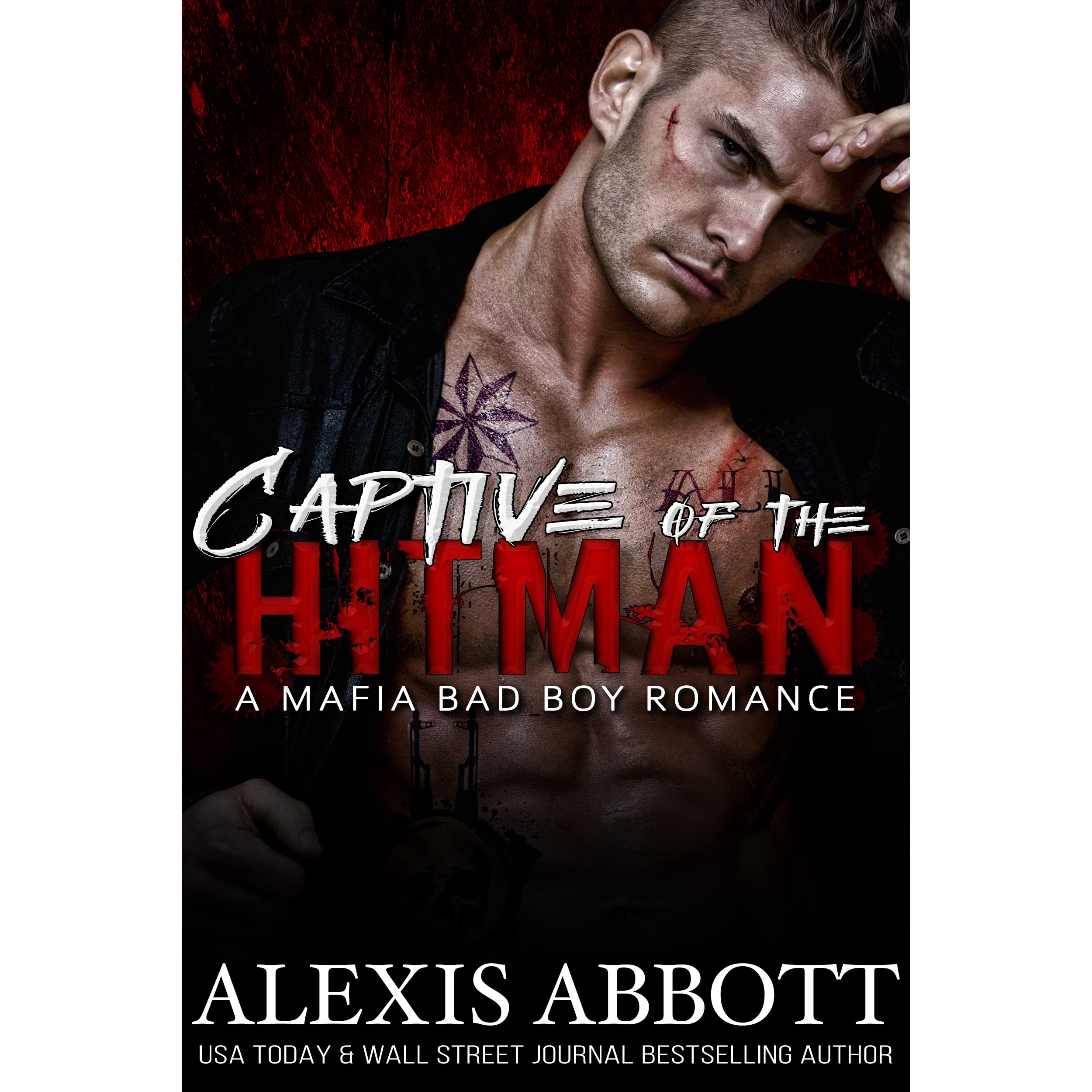 Captive in the dark goodreads giveaways